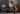 Ratchet & Clank: Rift Apart trophy