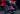 Monster Hunter Rise version 3.0