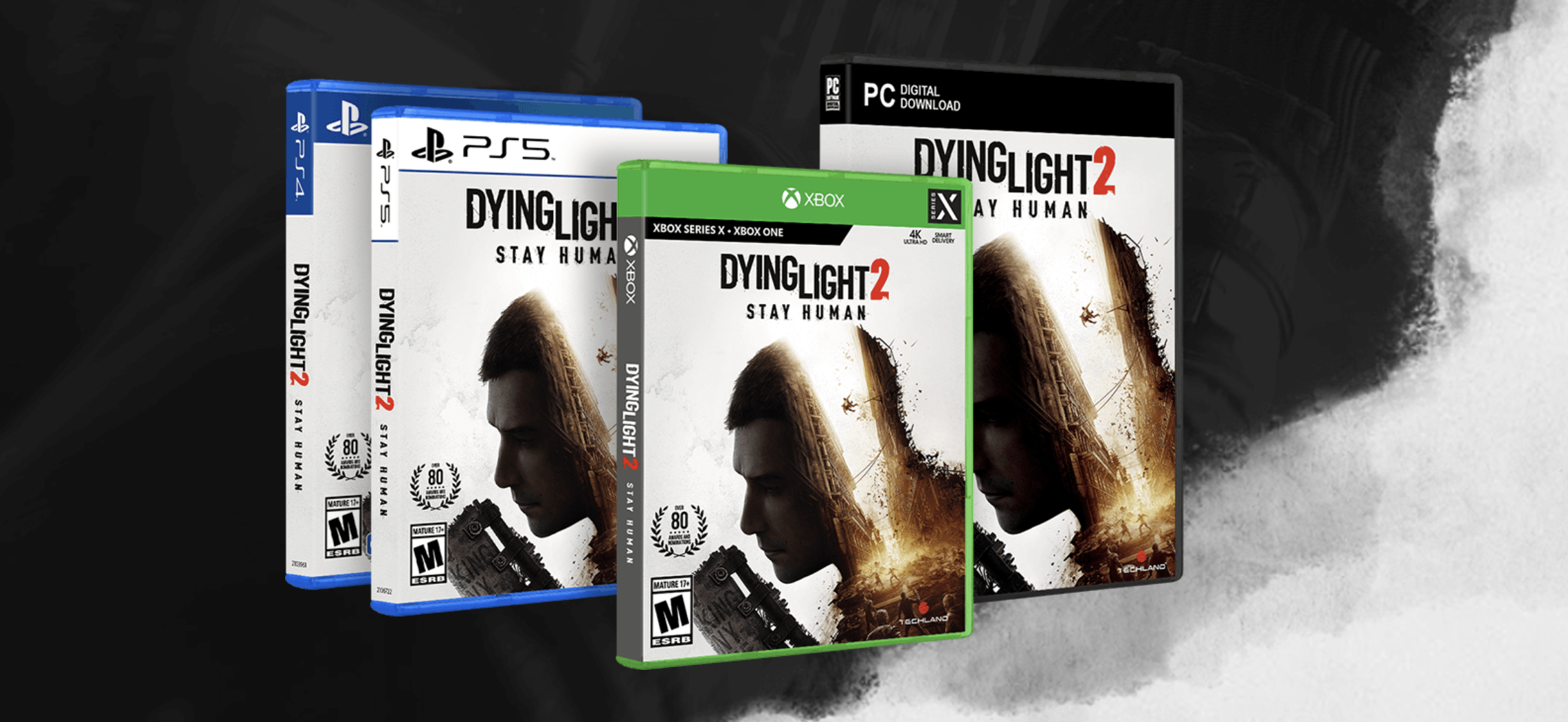 Dying Light 2 Stay Human 14
