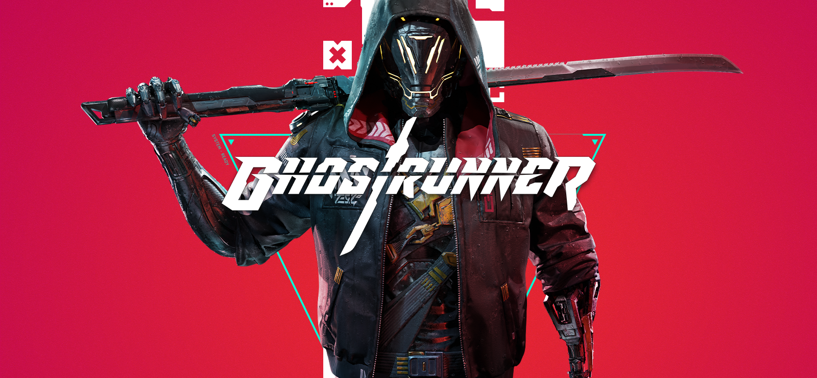 Ghostrunner 2 01239