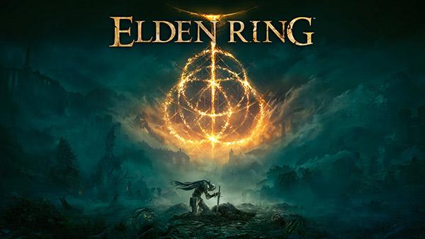 Elden Ring gets a release date