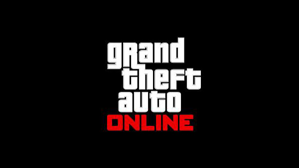 Grand Theft Auto Online for PS3 and Xbox 360 to end online service on December 16
