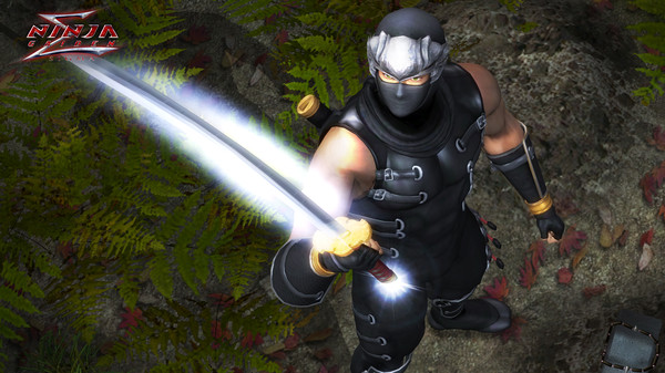 How to change the screen resolution in Ninja Gaiden Master Collection for PC - Featured