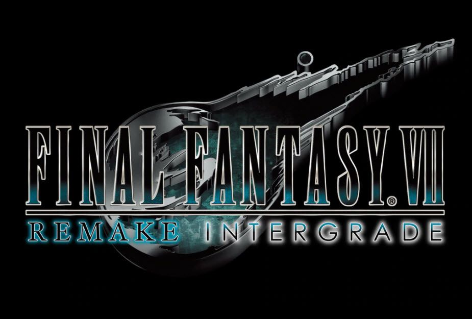 How to upgrade to Final Fantasy VII Remake Intergrade - Featured