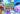 Pokemon Unite launch dates