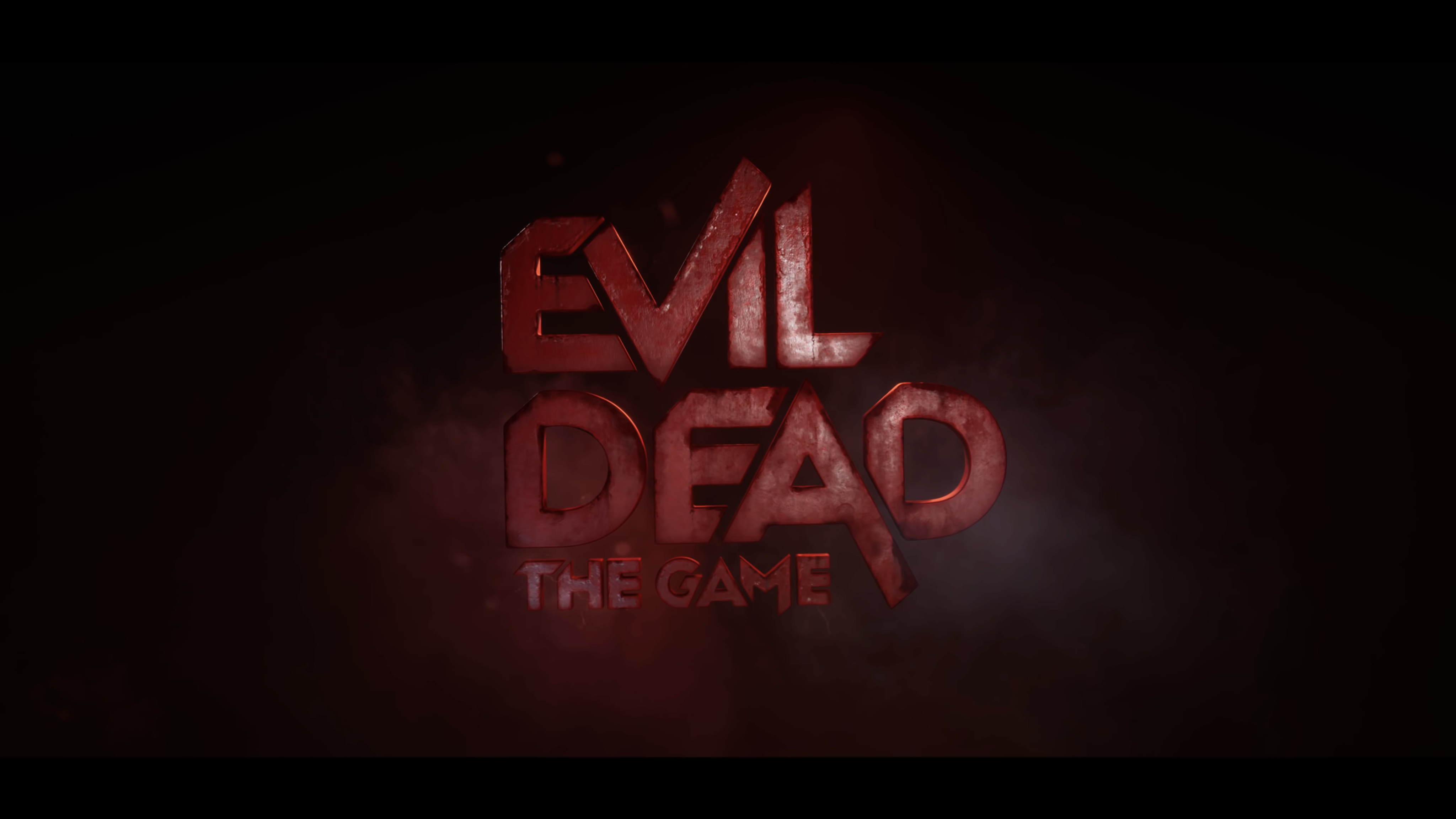 Evil Dead: The Game 1