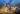 Shin Megami Tensei V Fall of Man and Steelbook Edition announced