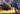 Shin Megami Tensei V launches November 12 worldwide