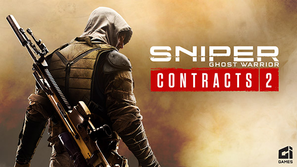Sniper Ghost Warrior Contracts 2 coming to PS5 in August
