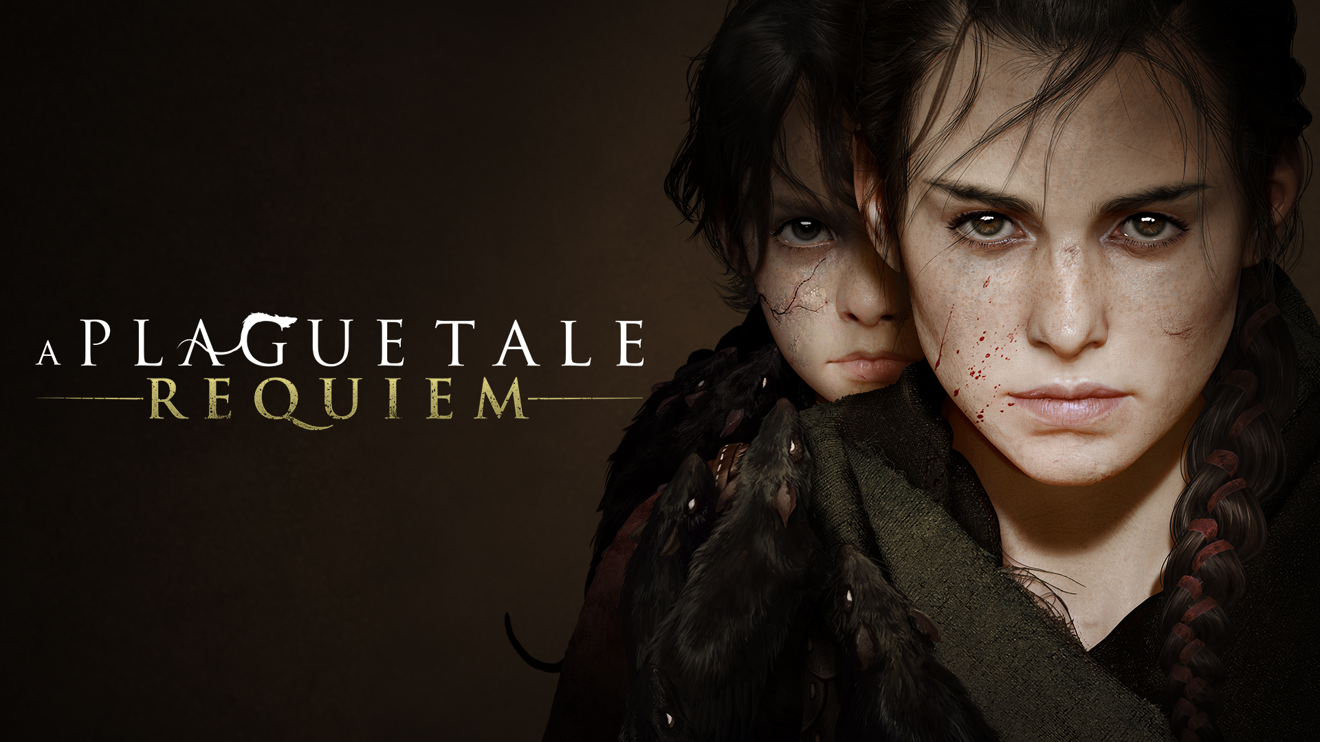 A Plague Tale: Requiem 1