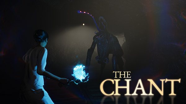 The Chant launches Q2 2022 for consoles and PC
