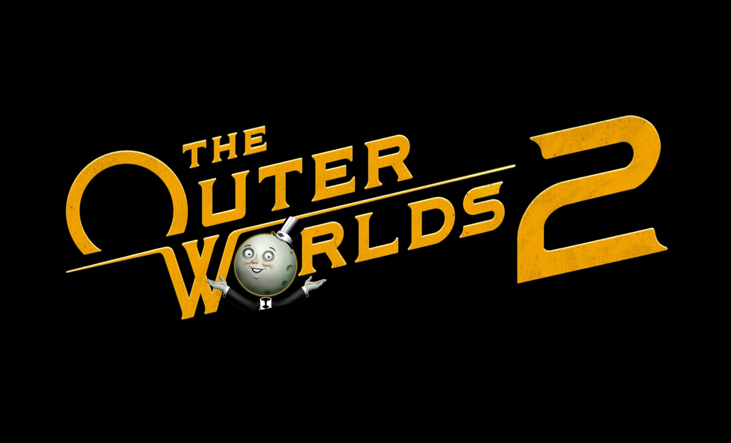 The Outer Worlds 2 111
