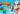 Dr. Mario World shutting down on November 1
