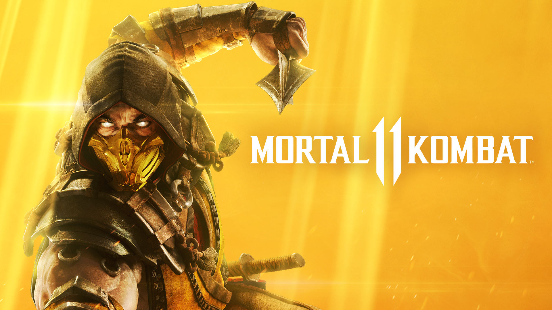 Mortal Kombat 11 sold over 12 million units worldwide