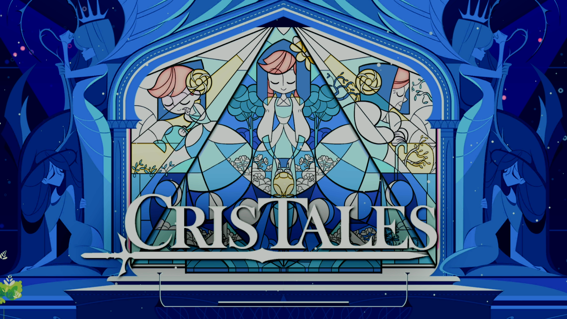 How to Unlock the True End in Cris Tales 11