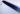 PlayStation 5 Beta Firmware 2.0-04.00.00