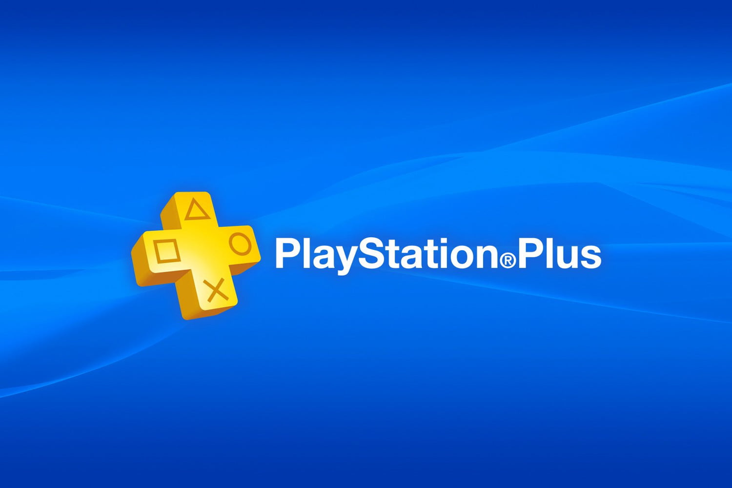 PlayStation Plus Games for August 2021 1 11