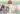 Prinny Presents NIS Classics Volume 1: Phantom Brave / Soul Nomad Review 15