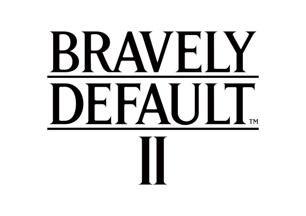 Bravely Default II coming to PC next week