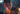 Hellblade Senua's Sacrifice now optimized for Xbox Series Featured