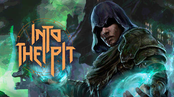 Into the Pit announced for Xbox and PC