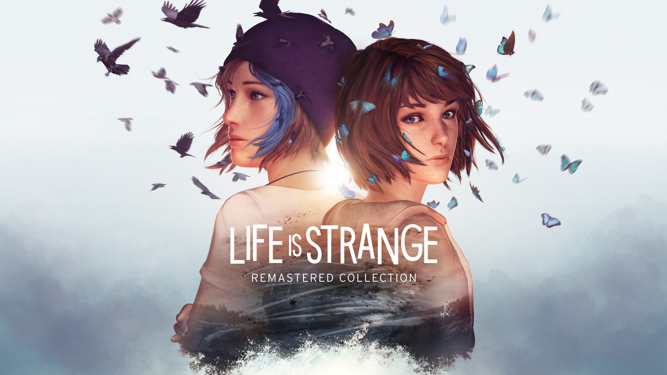 Life is Strange Remastered Collection delayed