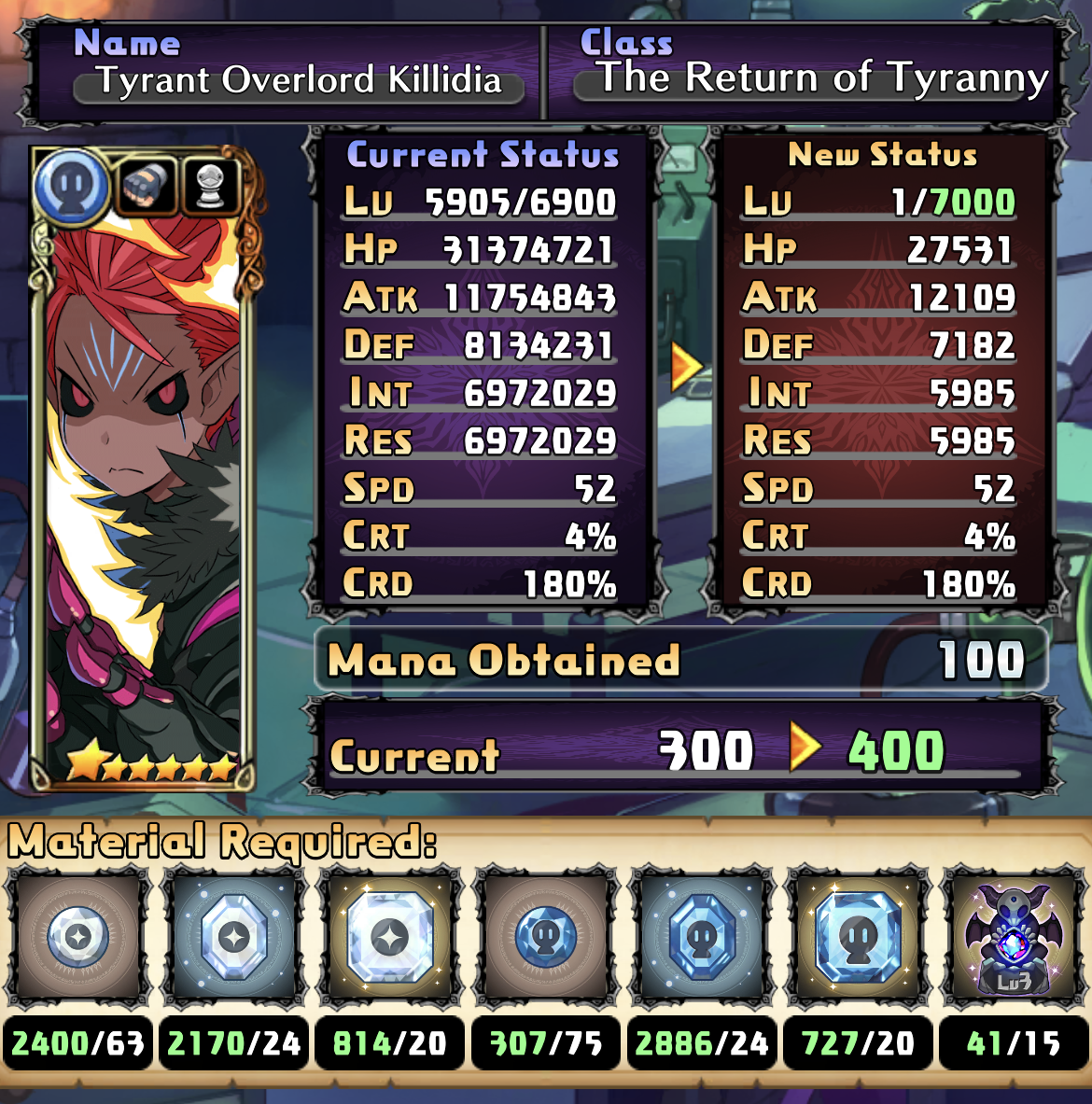 Best Place to Level in Disgaea RPG 5
