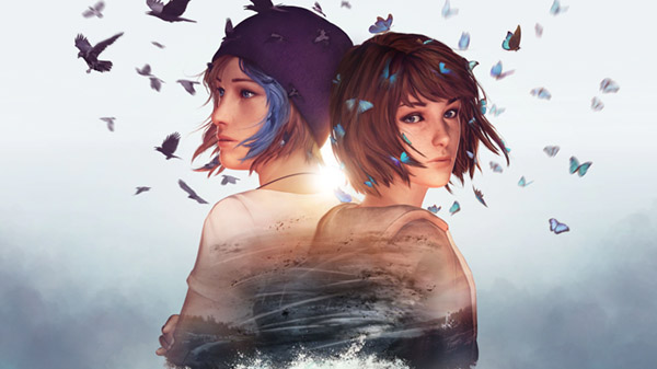 Life is Strange Remastered Collection launches in 2022