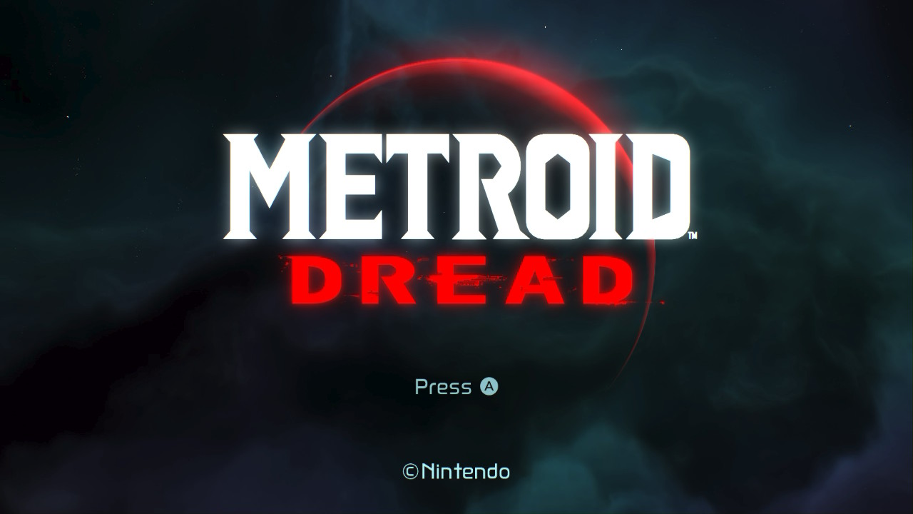 How long does it take to beat Metroid Dread