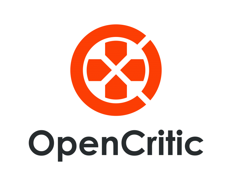 Infinite Start - Open Critic