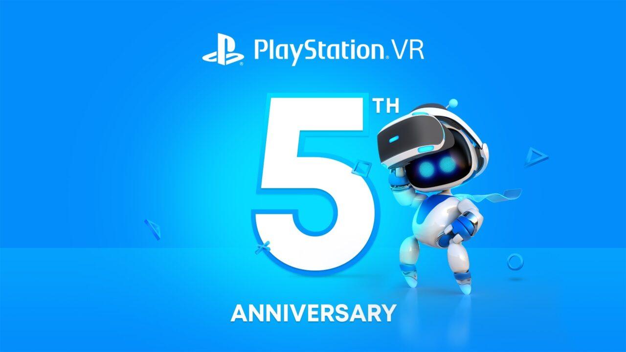 PlayStation Plus getting three PSVR games starting in November