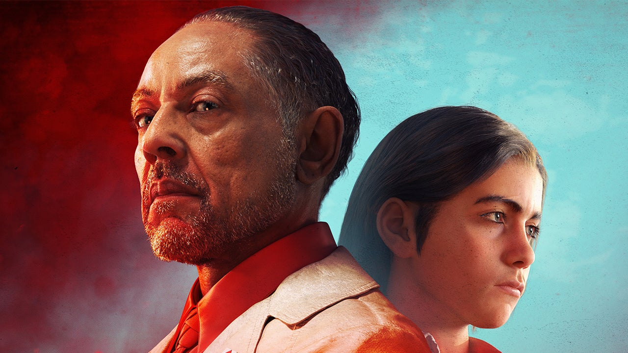Games to Look Forward to in October 2021