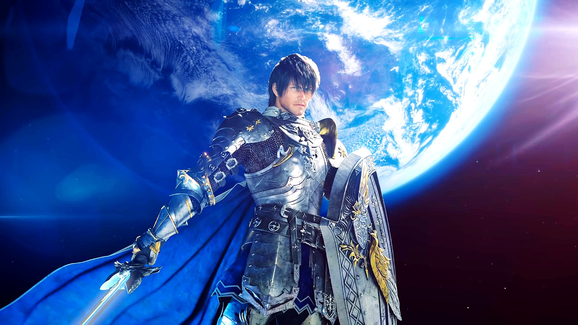 Final Fantasy XIV Becomes the Most Profitable Final Fantasy Game 1